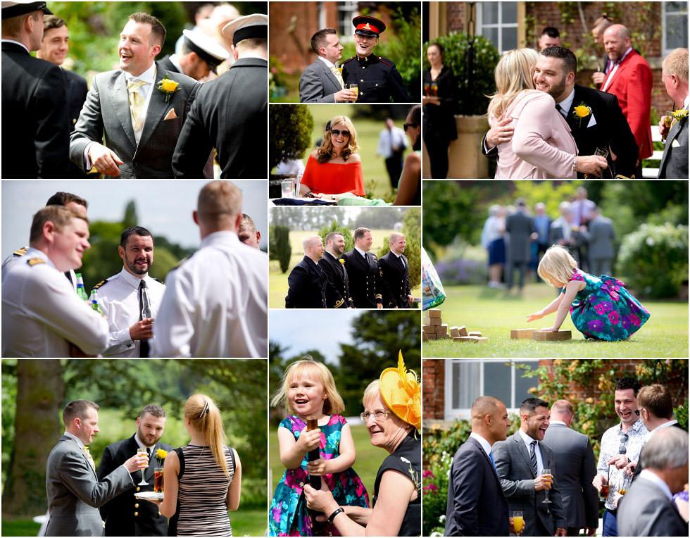Norwood-Park-Wedding-11