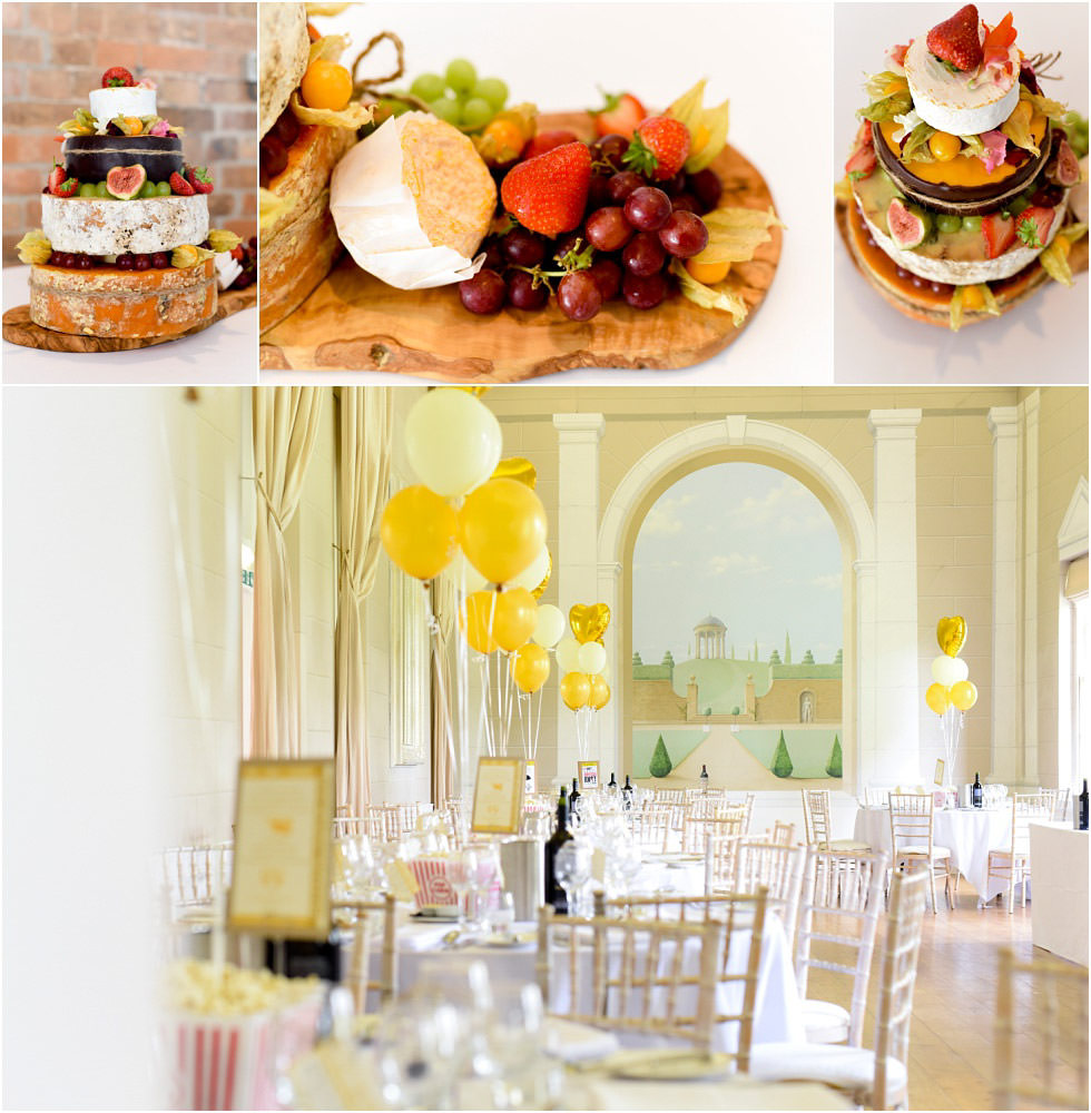 Norwood-Park-Wedding-12