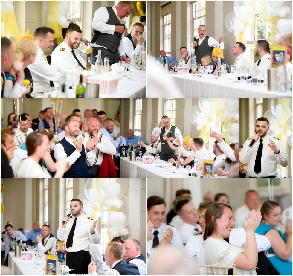 Norwood-Park-Wedding-15