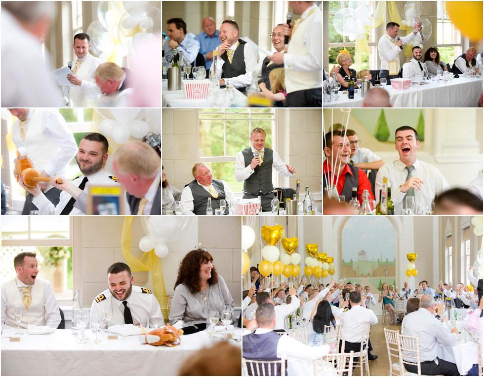 Norwood-Park-Wedding-16