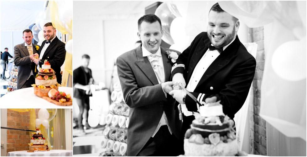 Norwood-Park-Wedding-18