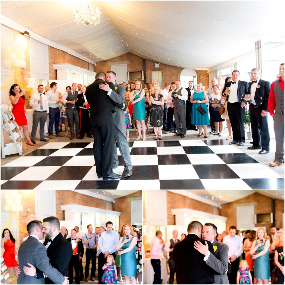 Norwood-Park-Wedding-20