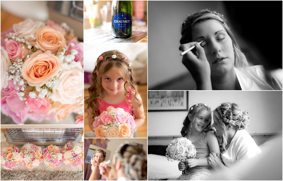Wedding at Colwick Hall 01