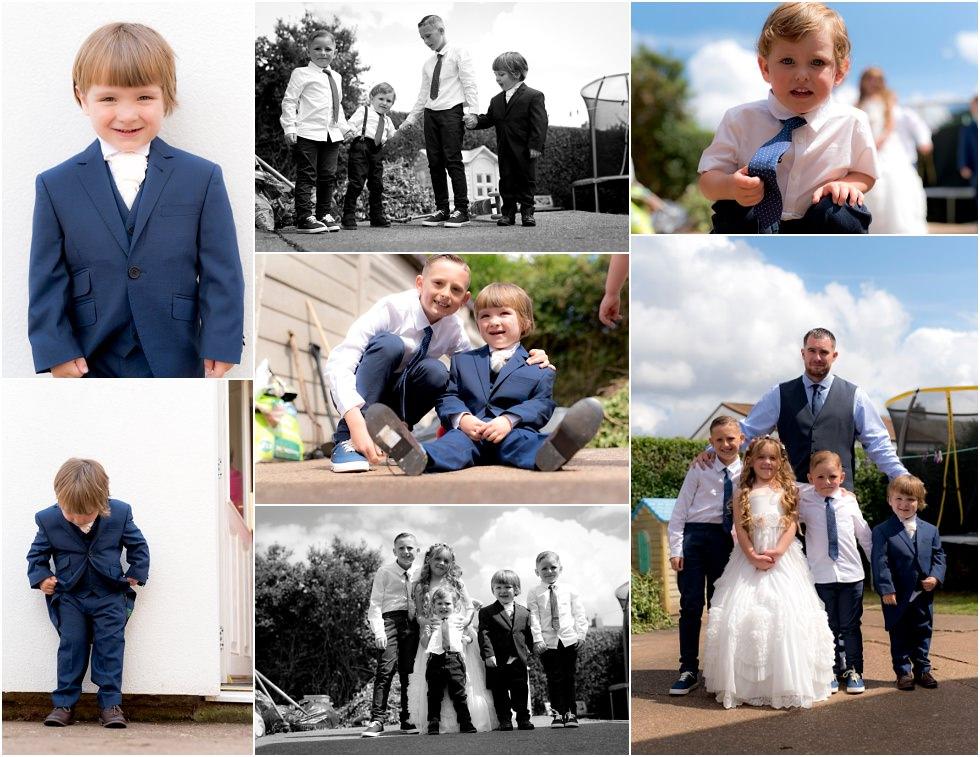 Wedding at Colwick Hall 03