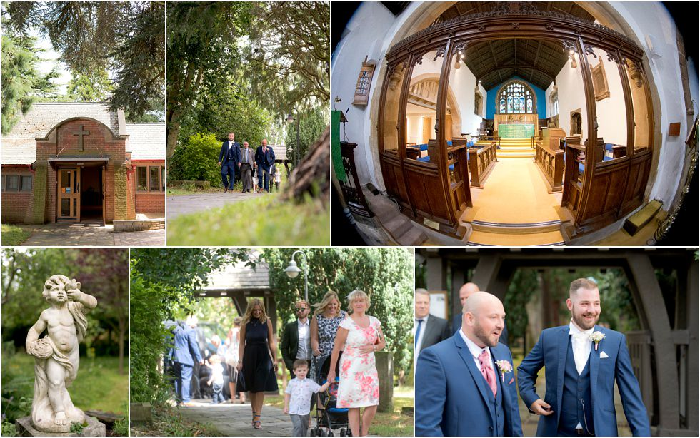 Wedding at Colwick Hall 04