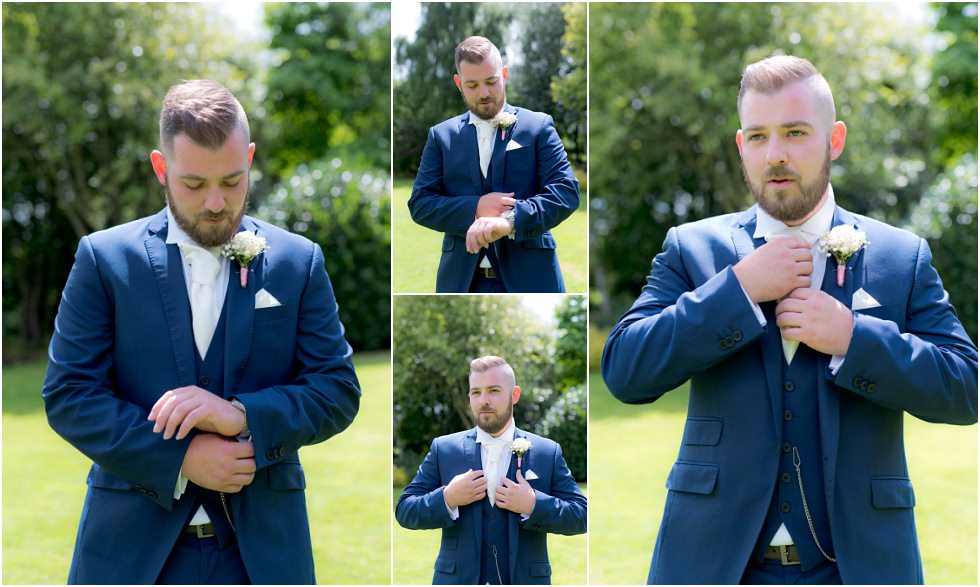 Wedding at Colwick Hall 05