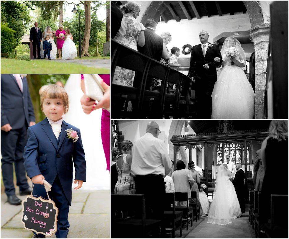 Wedding at Colwick Hall 07