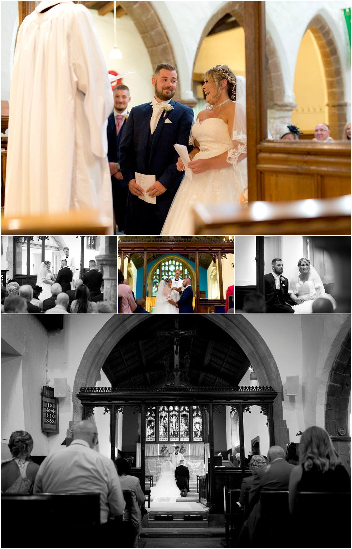 Wedding at Colwick Hall 08
