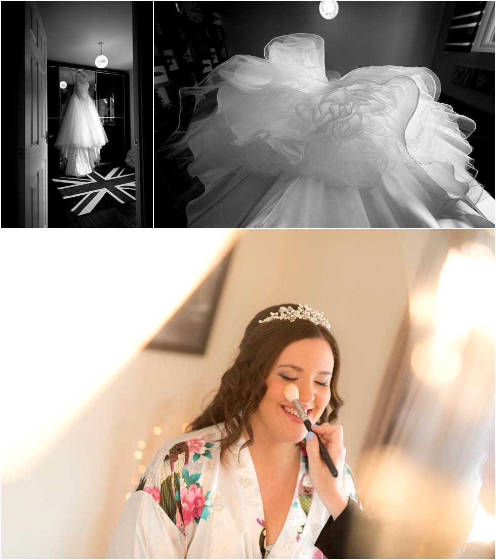 Swancar Farm Wedding 001