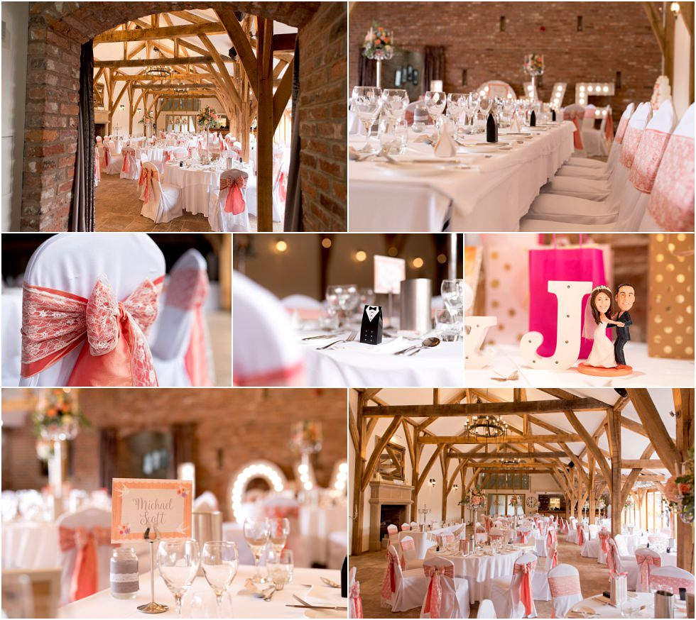 Swancar Farm Wedding 005