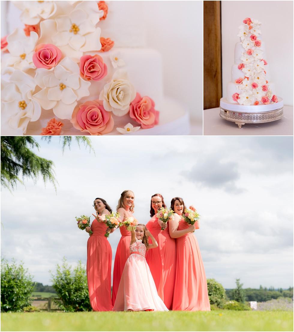 Swancar Farm Wedding 006