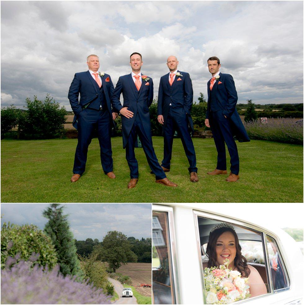 Swancar Farm Wedding 007
