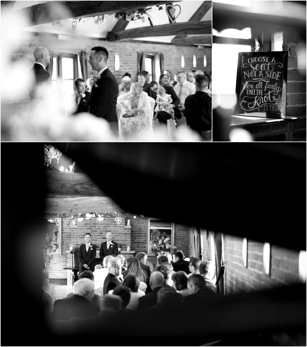 Swancar Farm Wedding 008