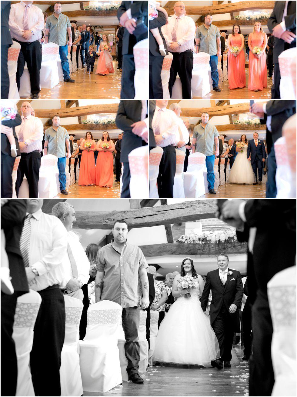Swancar Farm Wedding 009