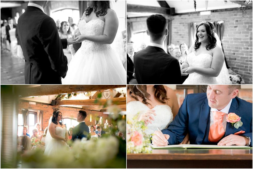 Swancar Farm Wedding 010