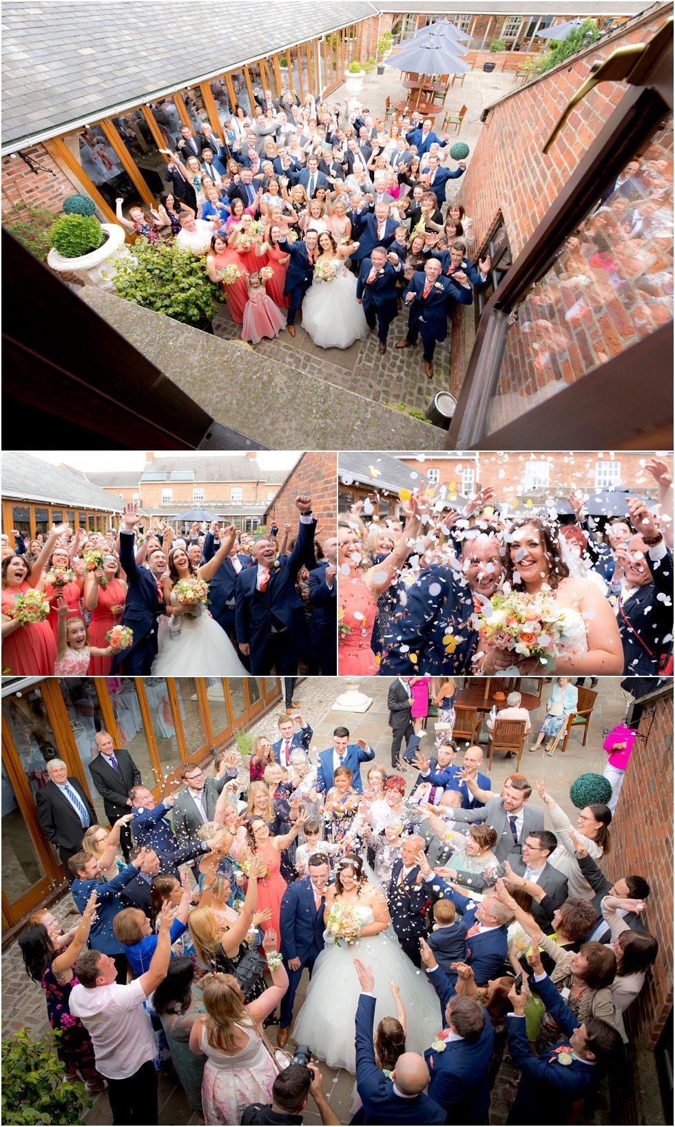 Swancar Farm Wedding 011