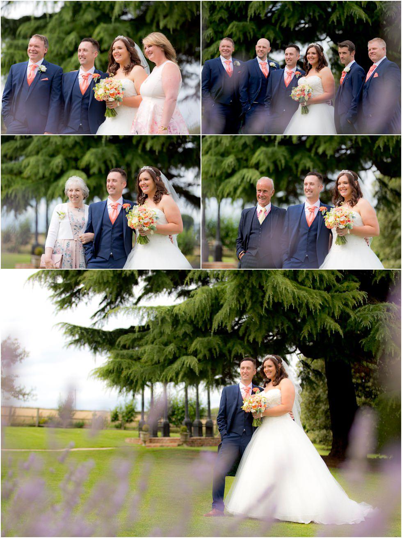 Swancar Farm Wedding 012