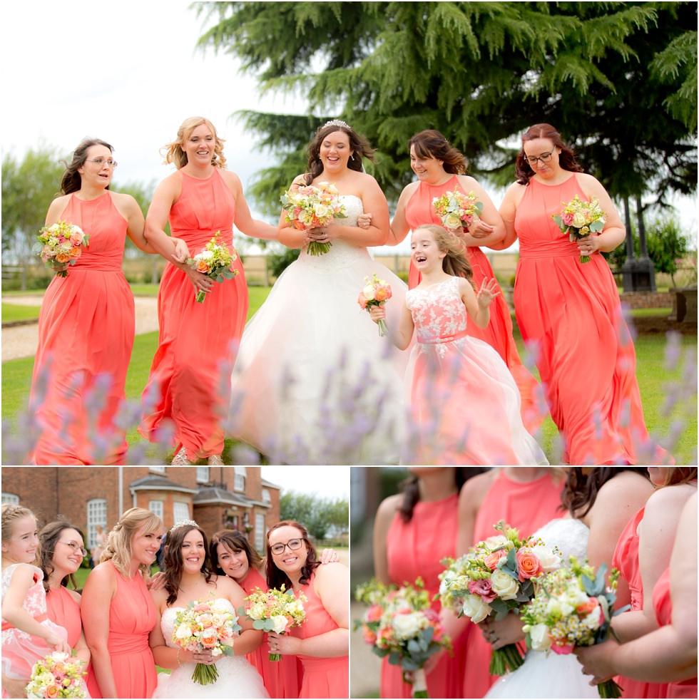 Swancar Farm Wedding 013