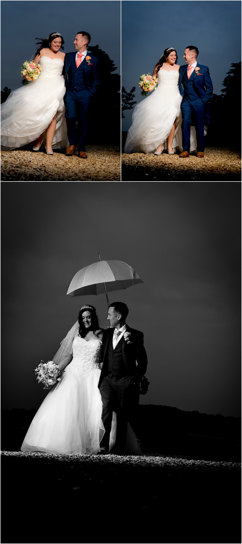 Swancar Farm Wedding 018