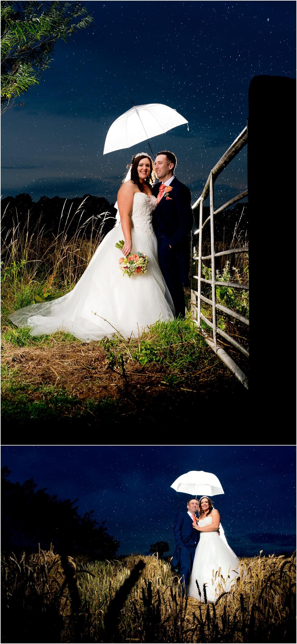 Swancar Farm Wedding 019