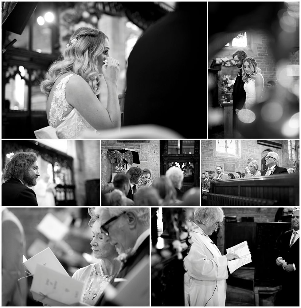 Wedding at Walled Gardens Beeston 006
