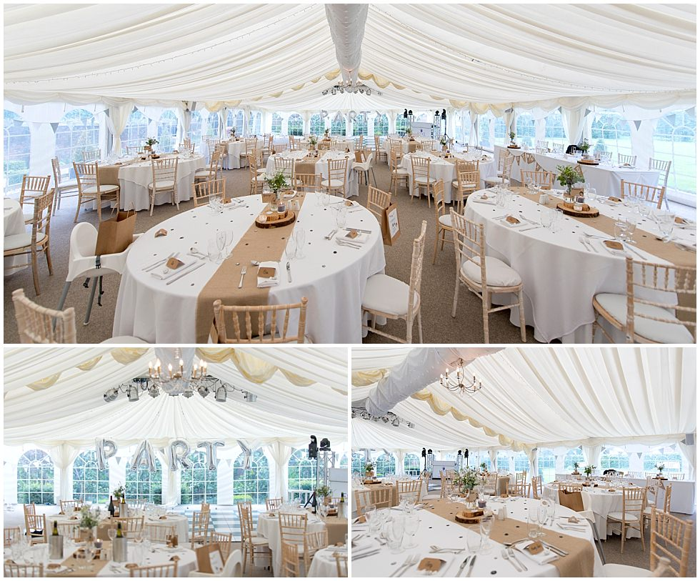 Wedding at Walled Gardens Beeston 009