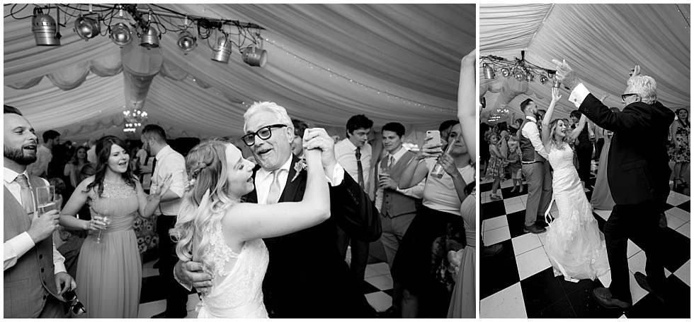 Wedding at Walled Gardens Beeston 022