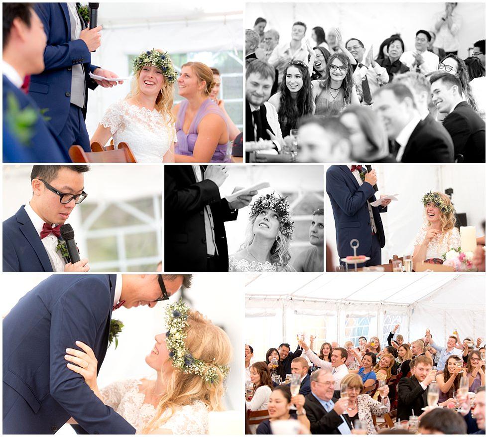 Sophie &amp Geoff's Bridgford Hall Wedding Nottingham 011