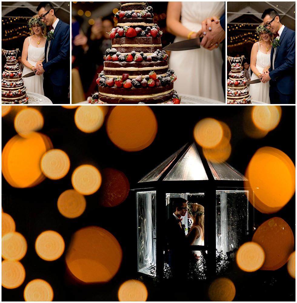 Sophie &amp Geoff's Bridgford Hall Wedding Nottingham 023