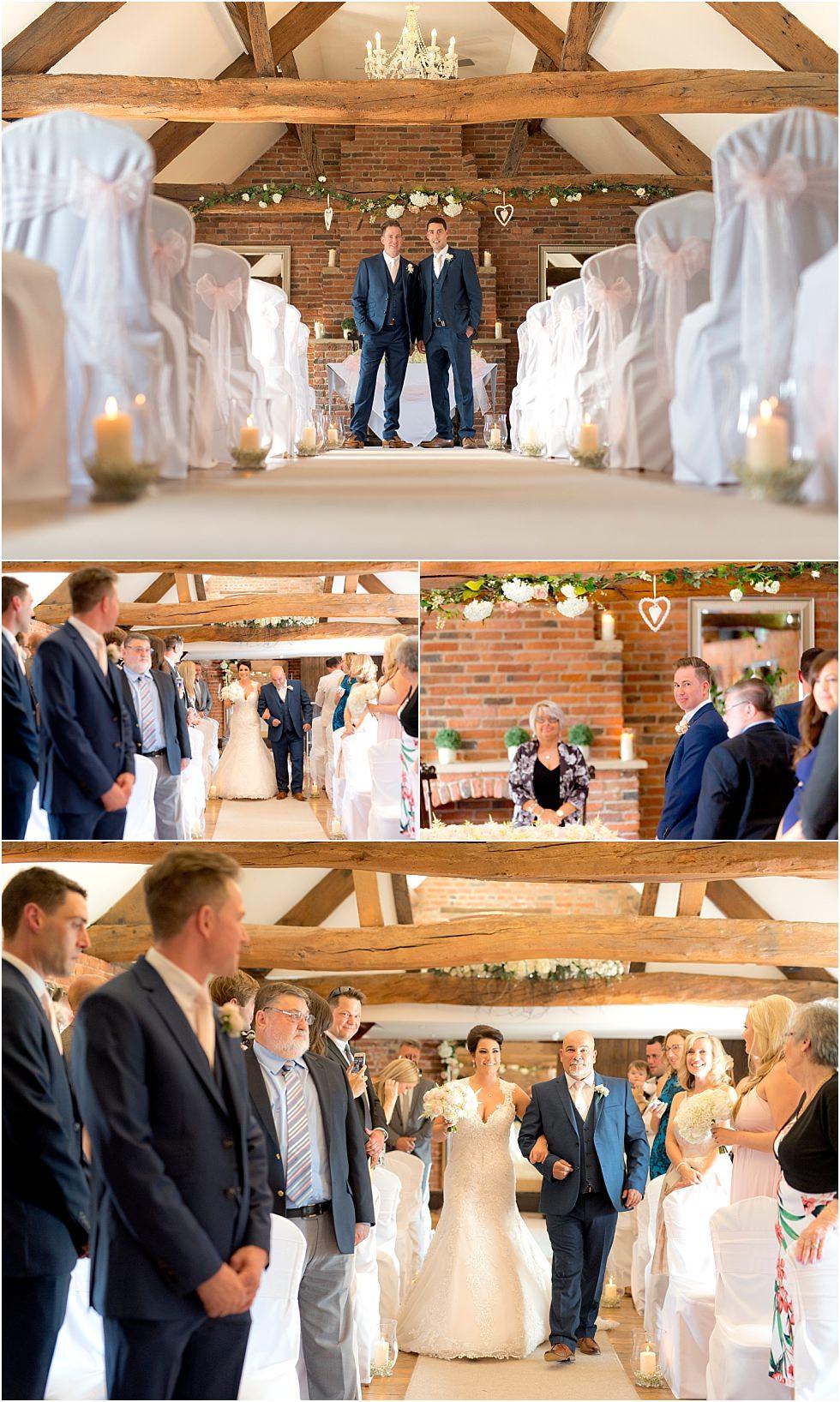 Wedding at Swancar Farm 004