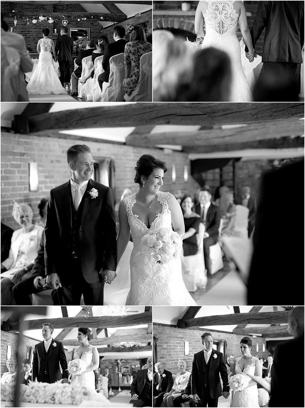 Wedding at Swancar Farm 005