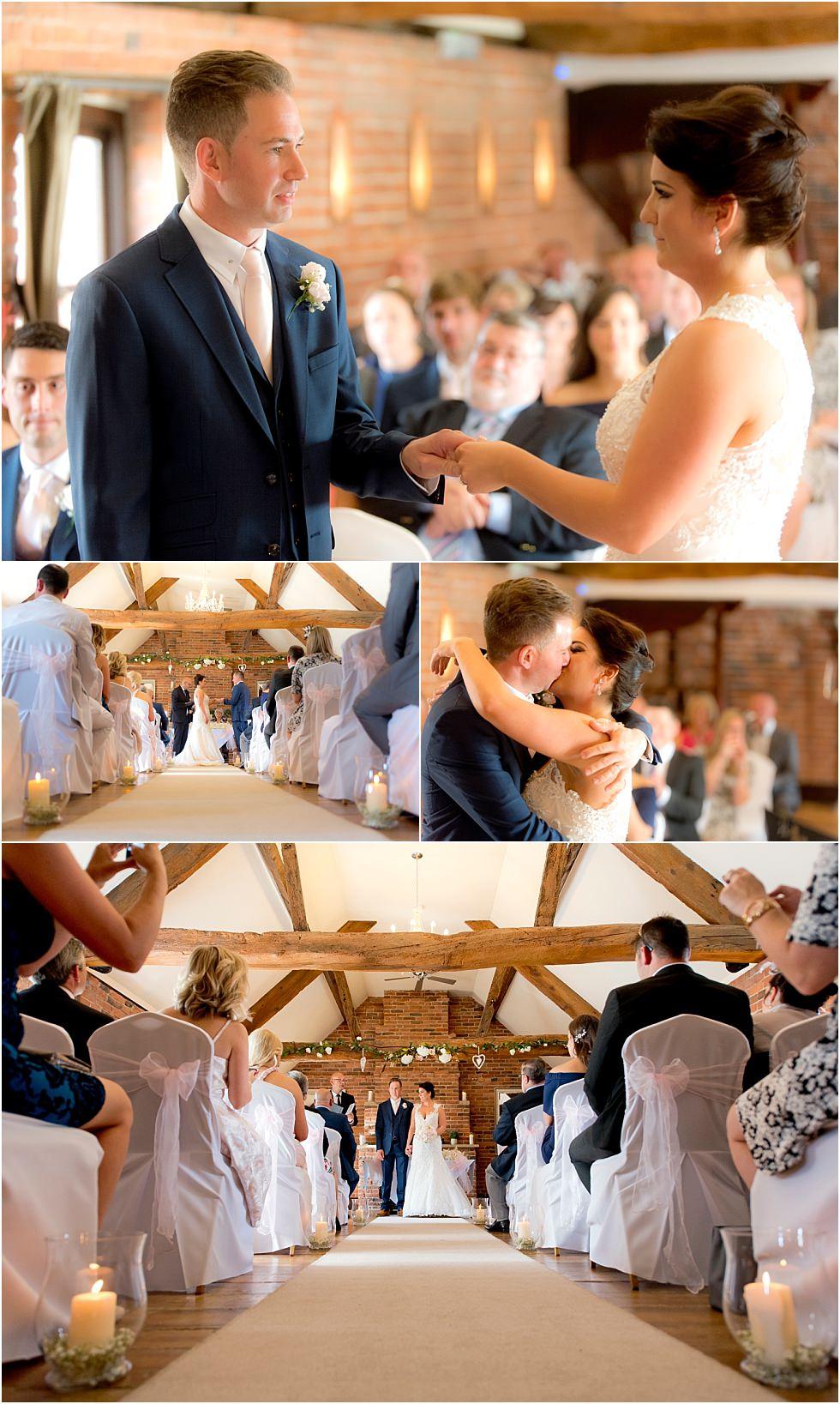 Wedding at Swancar Farm 006