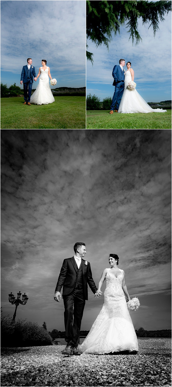 Wedding at Swancar Farm 008