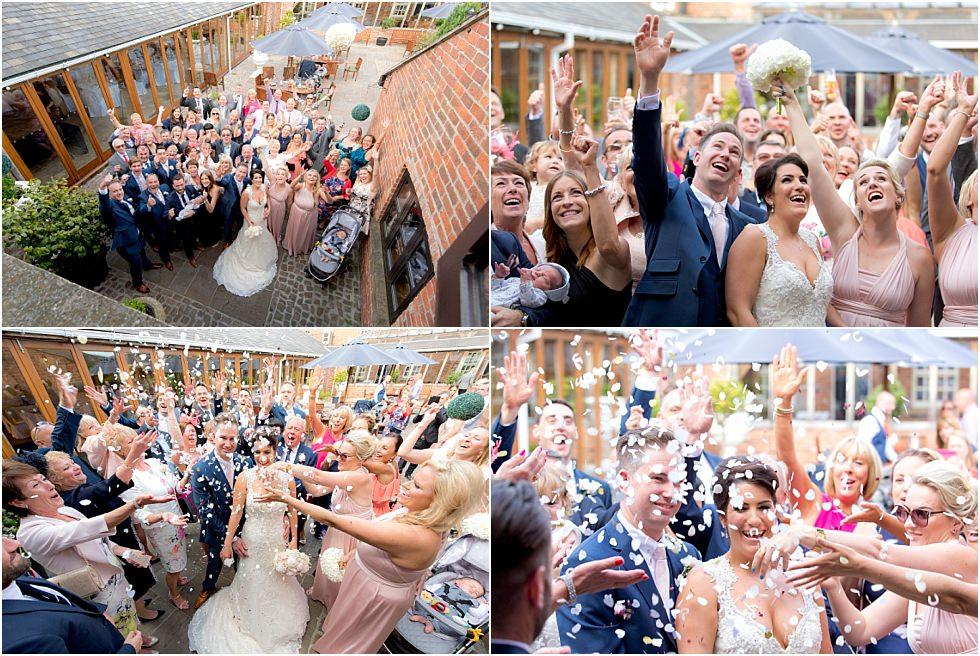 Wedding at Swancar Farm 009