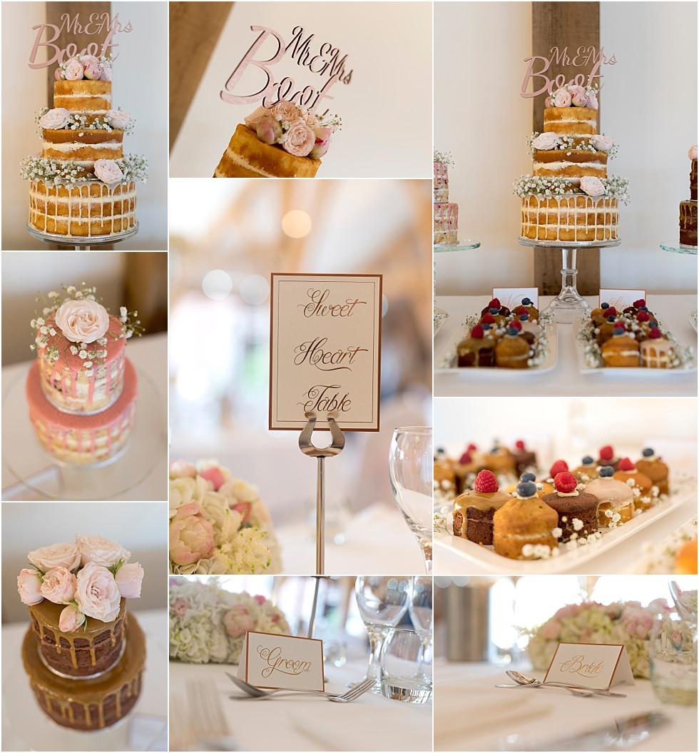 Wedding at Swancar Farm 011