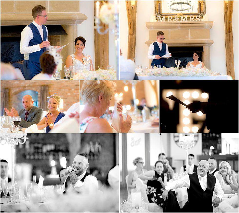Wedding at Swancar Farm 013