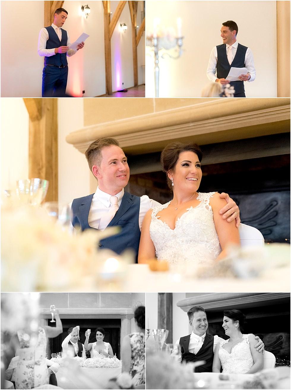 Wedding at Swancar Farm 014