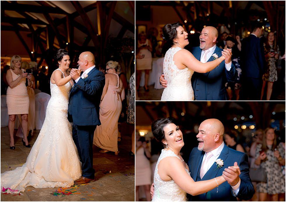 Wedding at Swancar Farm 018