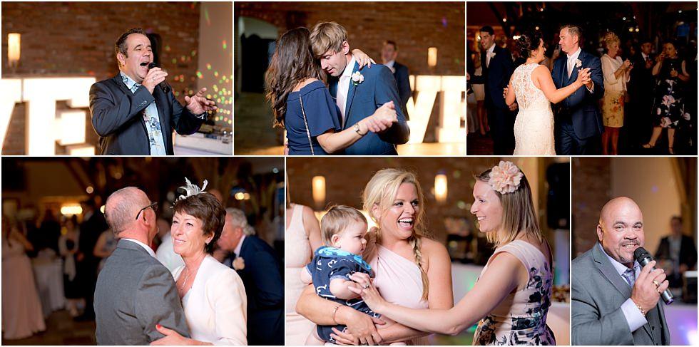 Wedding at Swancar Farm 019