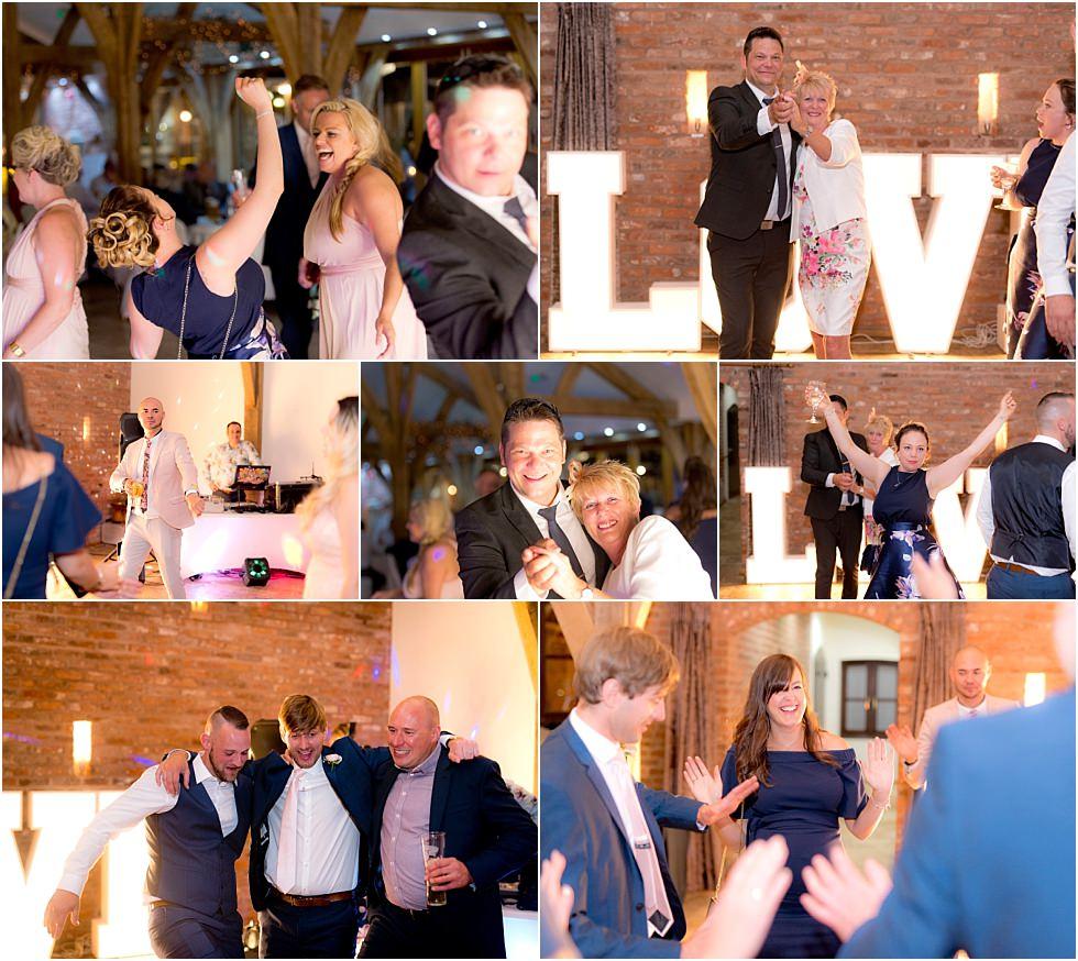 Wedding at Swancar Farm 020