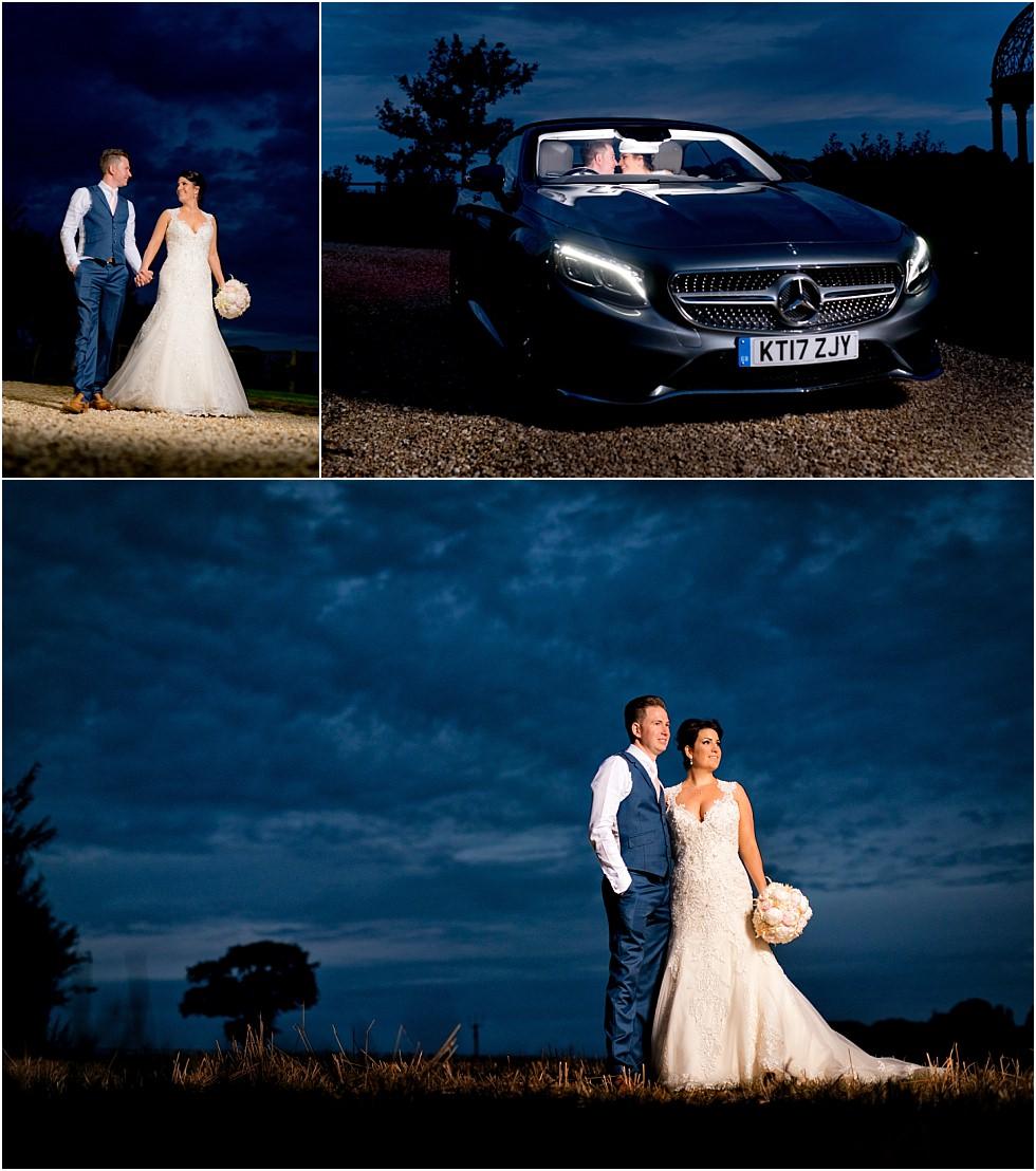 Wedding at Swancar Farm 021