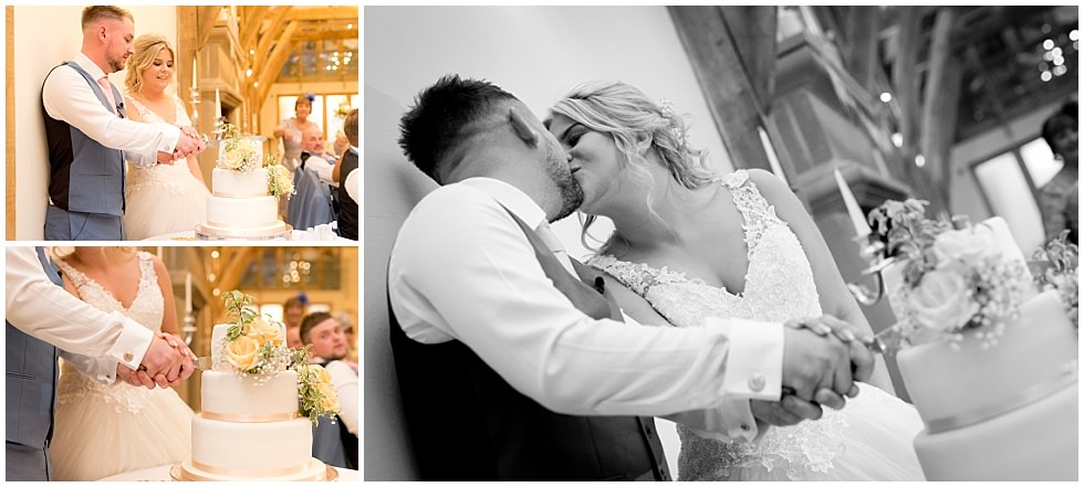 Wedding in Nottingham 19