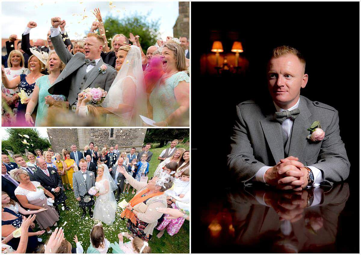 Nottingham Wedding Photographer Matt Selby 10