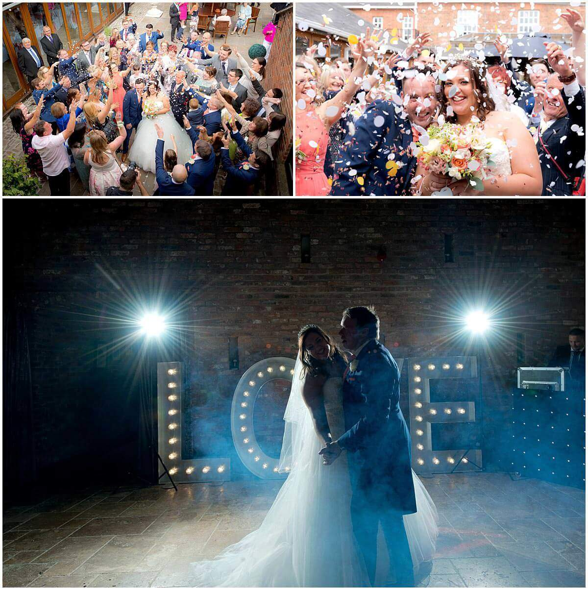 Nottingham Wedding Photographer Matt Selby 13