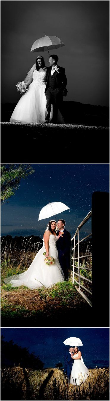 Nottingham Wedding Photographer Matt Selby 14