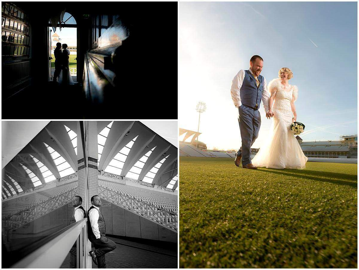 Nottingham Wedding Photographer Matt Selby 15