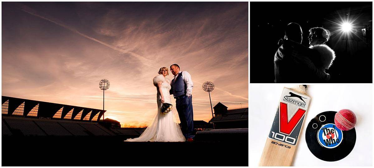 Nottingham Wedding Photographer Matt Selby 16