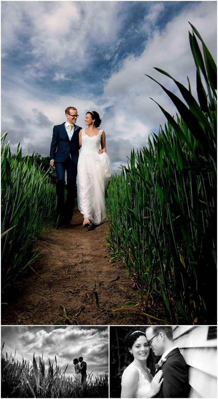 Nottingham Wedding Photographer Matt Selby 17