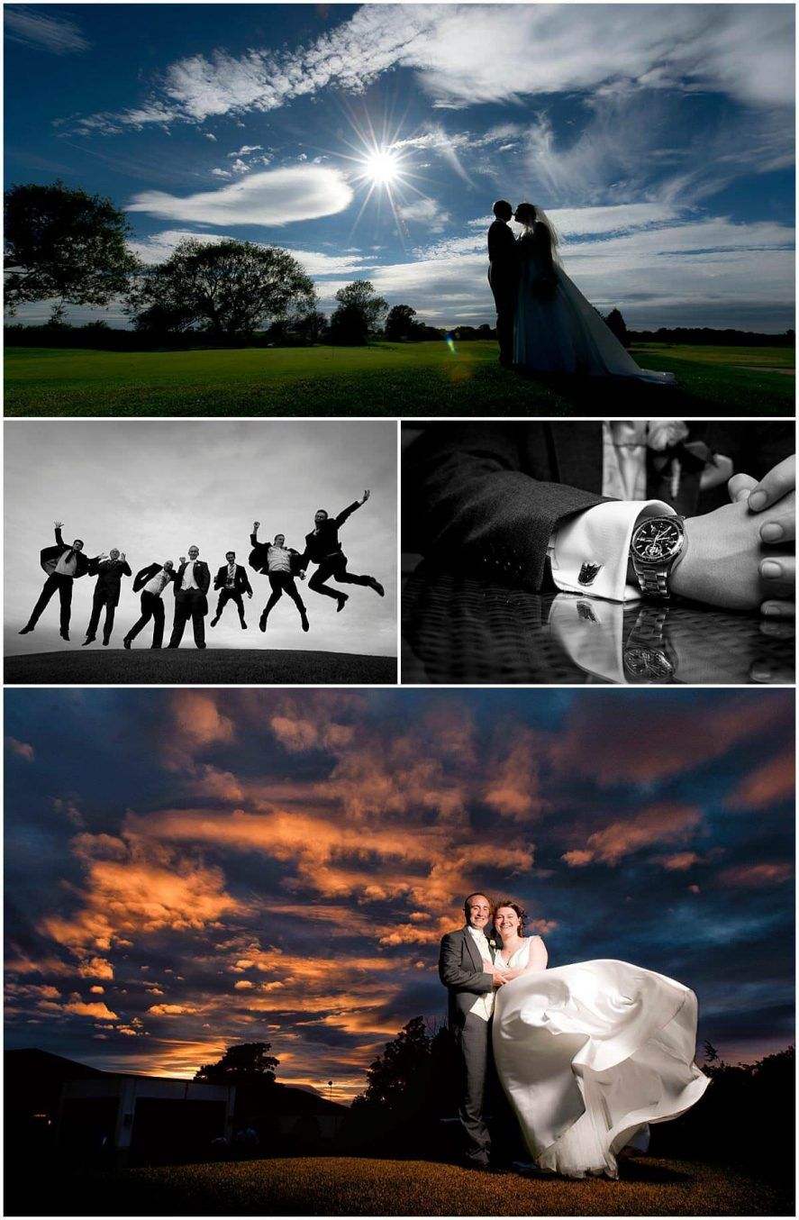 Nottingham Wedding Photographer Matt Selby 24