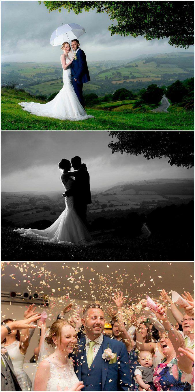 Nottingham Wedding Photographer Matt Selby 26